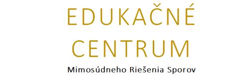 Edukačné centrum